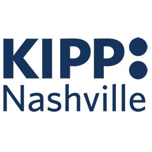 KIPP Nashville