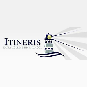 Itineris Early College High School